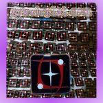 Pin-Plat-Stainless-4