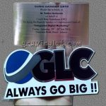 Plat-Stainless-GLC