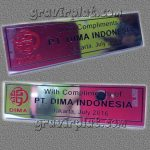 Plat-Stainless-PT.Dima-Indonesia